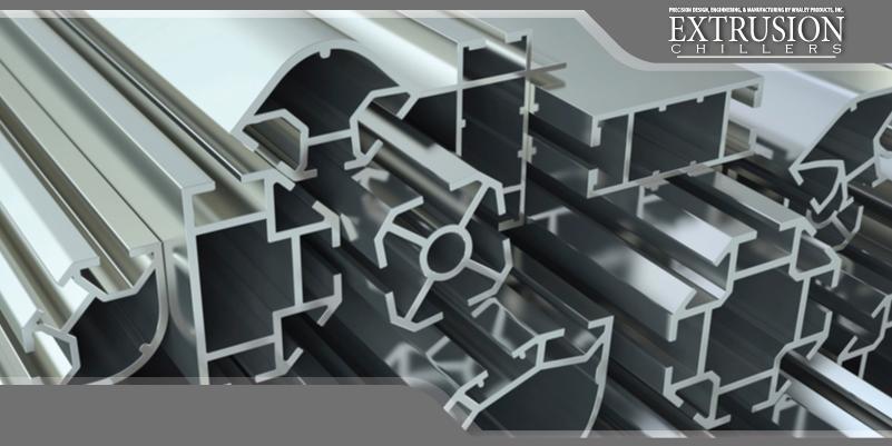 extrusion-aluminum